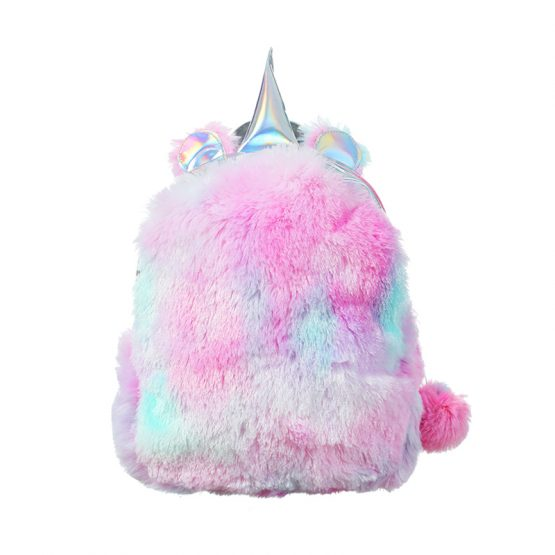 Mini Unicorn Backpack