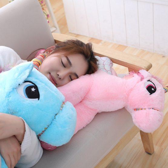 Unicorn Plush Toys Giant Stuffed